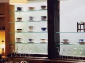 Cafe Roku