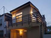 House in Gunge