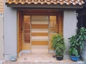 House in Higashiimazato