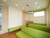 Katata Clinic