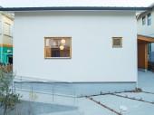 Keage 12cm House