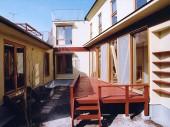 Konan House