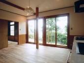 House in Nishiokamoto