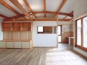 Music Lover's House