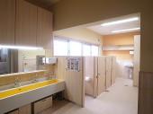 Yokokai Takinochaya Nursery